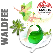 Aroma Konzentrat - Waldfee by Red Dragon®