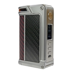 Lost Vape - Paranormal DNA 250C - Box Mod - 200 Watt