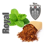 Aroma Konzentrat - Royal by New Firecastle