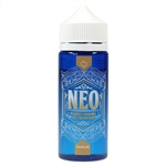 E-Liquid Sique - NEO - 100 ml - DIY