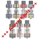 SMOK TFV8 - Ø 24,5 mm 6,0 ml - Cloud Beast - DL