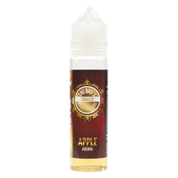 The Bros Aroma Konzentrat - Tobacco Apple - 10 ml