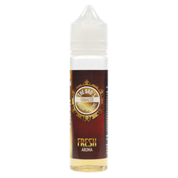 The Bros Aroma Konzentrat - Tobacco Fresh - 10 ml