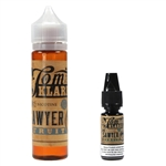 E-Liquid Tom Klark's - Tom Sawyer FRUCHT - Bundle -50ml+10ml