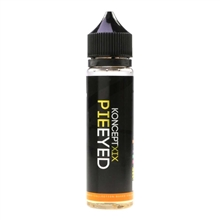 E-Liquid Vampire Vape - Pie Eyed - 50 ml
