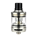 Wismec Amor NS Pro Clearomizer - 22,8 mm - 2,0 ml  - MTL