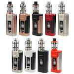WISMEC Sinuous P228 Set