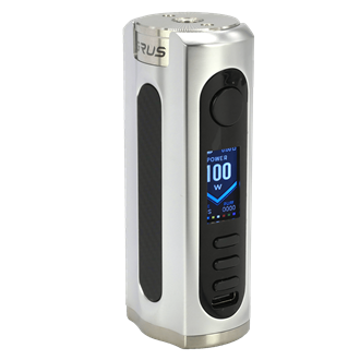 Lost Vape - Grus - Box Mod - 100 Watt