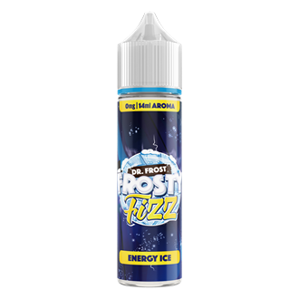 Dr. Frost Energy ICE - 14 ml Aroma