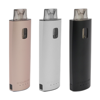 Innokin Endura M18 Kit - 4,0 ml - 700 mAh