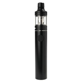 Joyetech Exceed D19 Kit - 1500 mAh - 2,0 ml - 40 Watt