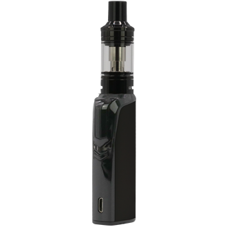 Vaptio Cosmo Kit - E-Zigarette - 1500 mAh - 2,0 ml Set