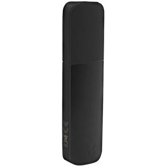 J Well BO Plus (BO+) - Akkuträger - 800 mAh - USB-C