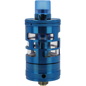 Aspire Nautilus GT Mini - Design by Taifun - 22 mm - 2,8 ml