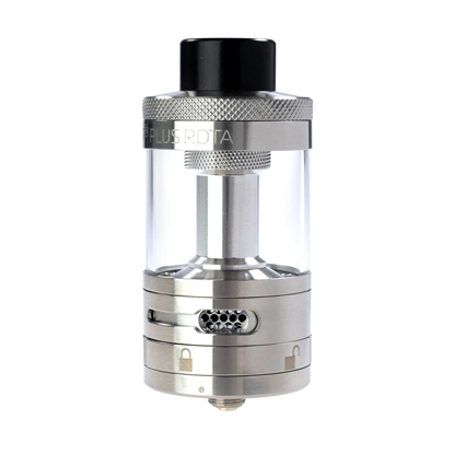 Steam Crave Aromamizer Plus RDTA - 30 mm - 10 ml