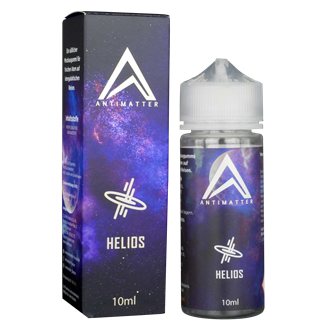 Antimatter - Helios - by Culami - 10 ml Aroma