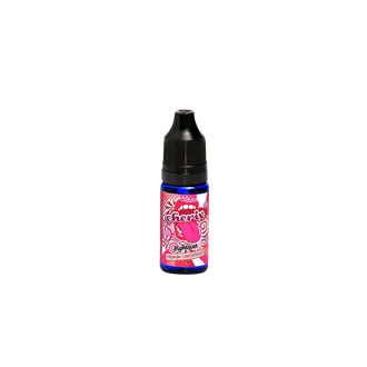 Big Mouth Aroma Konzentrat - CheriX - 10 ml