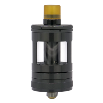 Aspire Nautilus GT Tank - Design by Taifun - 24 mm - 3,0 ml