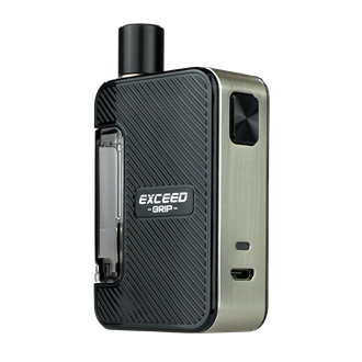 Joyetech Exceed Grip - 1000 mAh - 4,5 ml