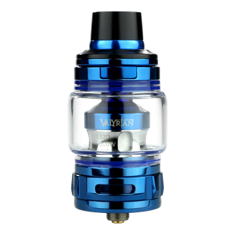 Uwell Valyrian 2 Clearomizer - 26,5 mm - 6,0 ml - DL