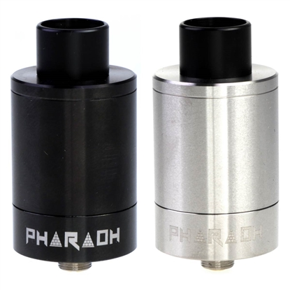GeekVape Pharaoh 25 Dripper - Tröpfler- 25mm Ø- 3,0 ml