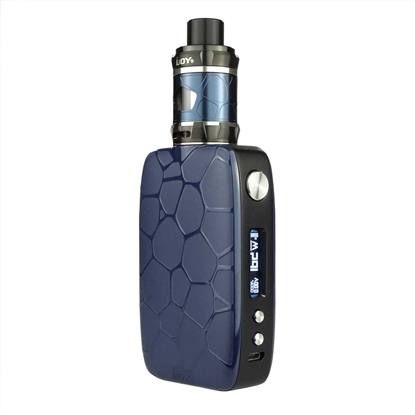 iJoy Mystique Subohm Kit - 162 Watt - 5,0 ml