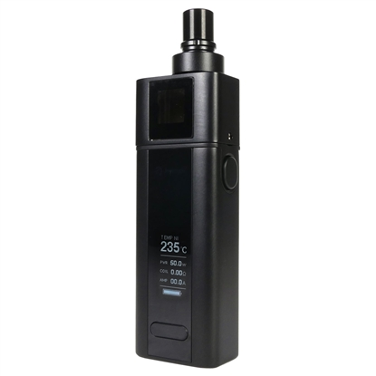 Joyetech Cuboid Mini 80W Box 2400 mAh Full Kit