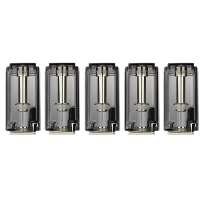 Joyetech Exceed Grip - Standard Cartridge - Kartusche -4,5ml