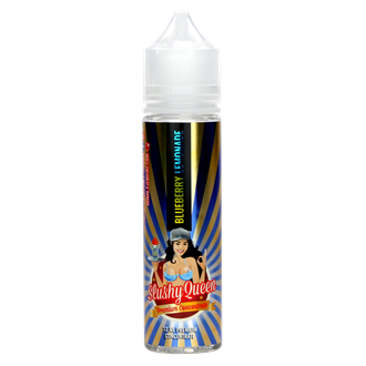 PJ Empire Aroma Konzentrat - Blueberry Lemonade - 12 ml