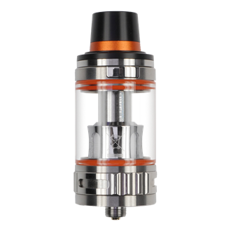 Uwell Valyrian Clearomizer - 25 mm R - 5,0 ml