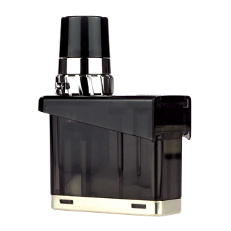 Wismec Cartridge - Preva DNA - Pod Kartusche - 0,25 Ohm DL